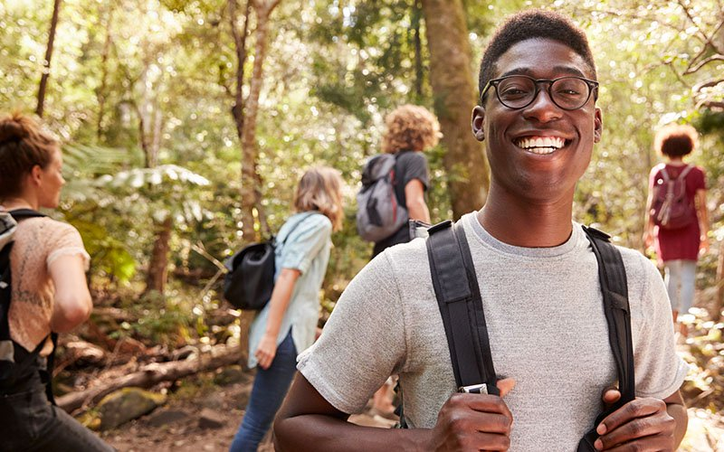 14 Things To Know About Millennial Prospects