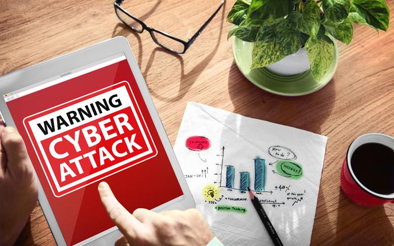 8 Tips To Prevent Data Breaches