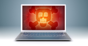 Cybercriminals Targeting Financial Services Firms