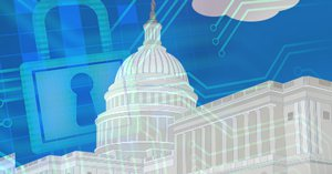 Congress Approves Law for Cybersecurity Guidance