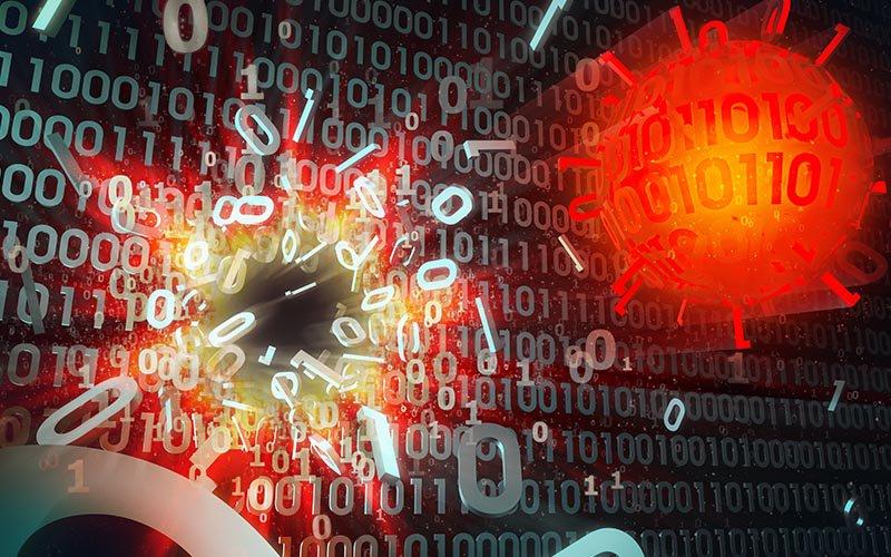Cyber Risks Exploding Part Four