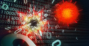 Cyber Risks Exploding Part Four