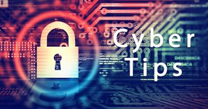 Financial Professional Cybersecurity Part Two