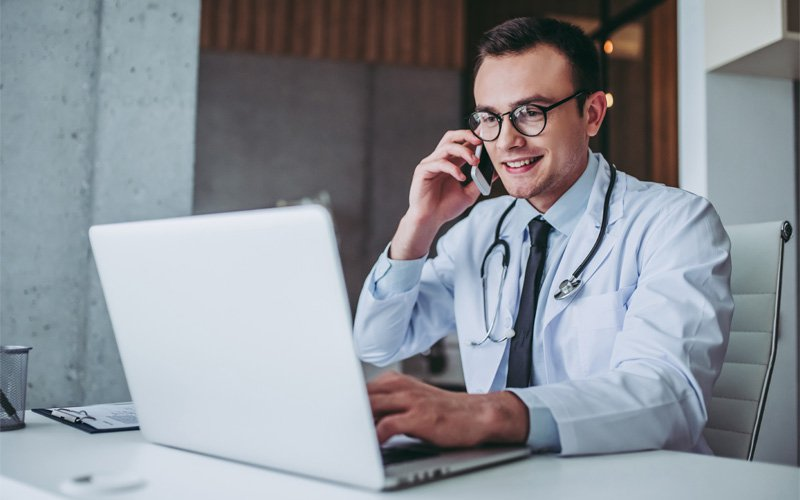 How To Mitigate Data Breaches And Hipaa Violations