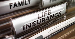 Life Insurance Industry Still Vital and Growing