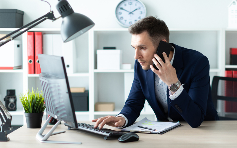 Managing Client Expectations During The Coronavirus