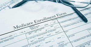 Health Insurance Post ACA Part Two