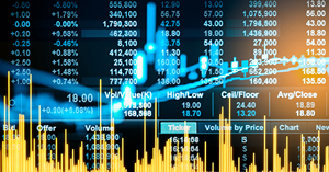 Mutual Fund and ETF Fund Assets on the Move