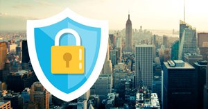 New York Cybersecurity Regulation