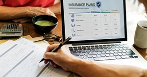 Online Life Insurance May Not Be Killer App