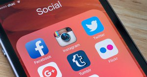 Seven Ways to Take Your Social Media to the Next Level