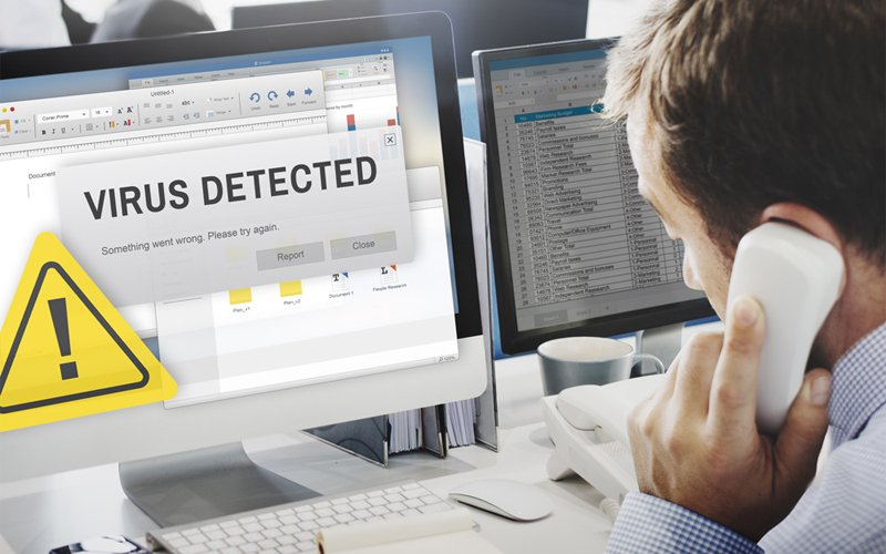 Why Having Cyber Liability Insurance Is A Must