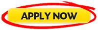 Apply for NAPA Direct E&O Now!