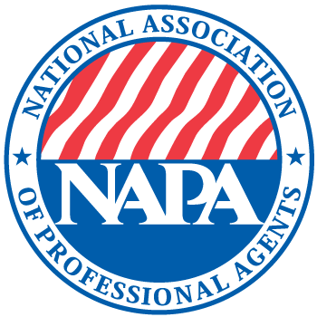 Napa Benefits Amp Services For Insurance Agents Amp Agencies