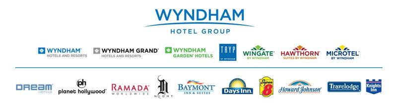 Wyndham Booking Is Better With Us